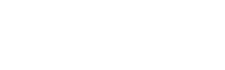 Brookfield First